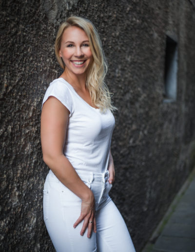 JaninaBeck-09062018-34321-Bearbeitet-2